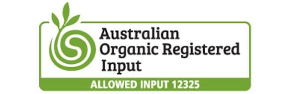 Fertpro Australian Organic
