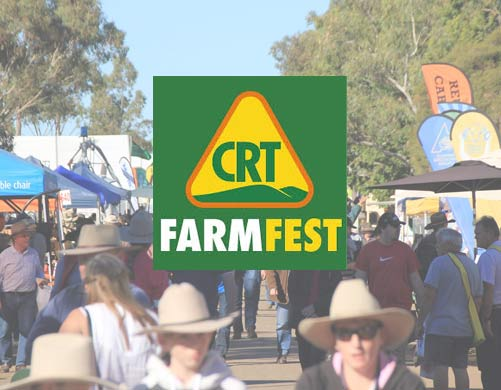 farmfest australia