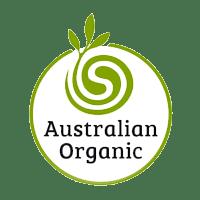 australian organic fertilisers