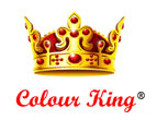 colour king